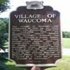 Village of Waucoma