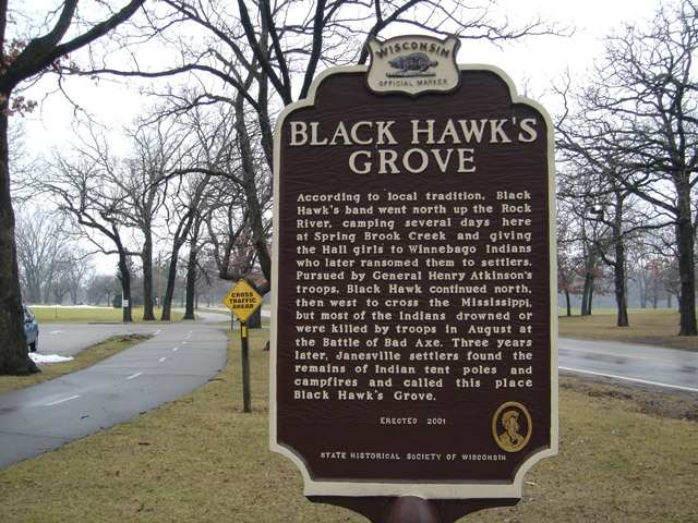 fox river grove black single women Sauk and fox location the fox and  farm and attacked forts on the apple river near galena and at kellogg grove  swimming the river under fire - the women .